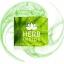 HERB INSIDE เฮิร์บ อินไซด์ ผลิตภัณฑ์หน้าใส จากสมุนไพรธรรมชาติ เห็นผลเร็ว ปลอดภัย 100% thumbnail 1