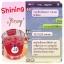 Shining Collagen Vit C ไชน์นิ่ง คอลลาเจน วิตซี (ไชน์นิ่ง สูตร 1) ผิวขาวออร่า กระจ่างใส thumbnail 25