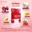 Seoul Secret Collagen Tripeptide Krill Oil โซลซีเครท คอลลาเจน ไตรเปปไทด์ คริลล์ ออยล์ อีกระดับของคอลลาเจนที่ดีที่สุด thumbnail 5