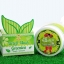 Beloft Mask Greentree บีลอฟท์ มาส์ค กรีนทรี ขาวออร่าถึงขีดสุด thumbnail 1