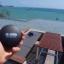 M-Blithe SHEER MATTE POWDER SPF 25 PA++ เอ็ม-บลายท์ เชียร์ แมท พาวเดอร์ ปกปิดและคุมมันได้ตลอดทั้งวัน เนื้อบางเบา ไม่หนาเป็นคราบ thumbnail 8