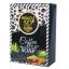 MIRACLE 5D AURA Coffee DETOX SOAP สบู่กาแฟ ดีท็อกซ์ผิว 5D ล้างสารพิษเพื่อผิวสวย thumbnail 1
