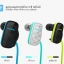 ZONOKI BLUETOOTH HEADSET B93 thumbnail 1