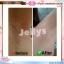 Pure Underarm cream by Jellys ครีมรักแร้เจลลี่ ตัวเดียวจบทุกปัญหาใต้วงแขน thumbnail 16