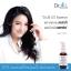 Dr.JiLL G5 Essence ด๊อกเตอร์จิล จี 5 เอสเซ้นส์น้ำนม ผิวกระจ่างใส ลดเลือนริ้วรอย 97% ของหมอที่ทดลองใช้ ยินดีบอกต่อ thumbnail 9
