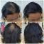 ผงโรยผม HairPRO เท่านั้น จบทุกปัญหาเส้นผม ผมบาง หัวไข่ดาว รอยแสกกว้าง line id 0827956955 thumbnail 3