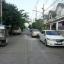 (ขายแล้ว)หมู่บ้านพิศาล โครงการ 5 ทาวน์เฮ้าส์ 2 ชั้น ซอยท่าข้าม 28 ถนนพระราม 2 thumbnail 3