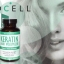 Neocell Keratin Hair Volumizer นีโอเซลล์ เคราติน แฮร์ วอลลุ่มไมเซอร์ ผมสลวย มีน้ำหนัก ลดการหลุดร่วง thumbnail 2