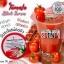 Tomato blink serum โทเมโท บริ้ง เซรั่ม เจลบำรุงผิวมะเขือเทศ ทาหน้า ทาตัว 2 IN 1 thumbnail 3