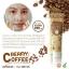 Little Baby Creamy Coffee Scrub & Mask ลิตเติ้ล เบบี้ ครีมมี่ คอฟฟี่ สครับ แอนด์ มาส์ก พอกหน้ากาแฟผสมน้ำผึ้ง thumbnail 15