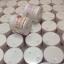 Hanako Nano Collagen 250,000 mg ฮานาโกะ คอลลาเจน เพียวบริสุทธิ์เกรดพรีเมี่ยม thumbnail 12