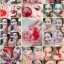 BFC Camu Camu soap บีเอฟซี คามู ไวท์ โซฟ สบู่หน้าเงา ลดฝ้า กระ จุดด่างดำ thumbnail 12