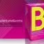 BSLM บีเอสแอลเอ็ม อาหารเสริมลดน้ำหนัก ไคโตซานจากพืช เพื่อดักจับไขมันในทุกมื้อ thumbnail 2