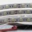 สี Cool white 6500K เคลือบซิลิโคน (ม้วน 5 เมตร กันน้ำ) thumbnail 2