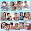 ยาสีฟันสมุนไพร ฟันสวย บายโภคา HERBAL WHITENING TOOTHPASTE by Phoca thumbnail 22