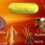 BL99 บี แอล 99 เห็ดหลินจือผสมสมุนไพร อาหารเสริมเพื่อสุขภาพ thumbnail 3
