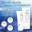 NEOU Salmon Ovary Peptide Body Booster นีโอยู บูสเตอร์ผิวใส รกปลาแซลมอน thumbnail 11