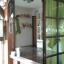 ขายบ้านพร้อมที่ดิน อำเภอท่ามะกา ต.หวายเหนียว กาญจนบุรี เนื้อที่ 154 ตร.ว. thumbnail 11