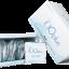 Kio Plus ไคโอ พลัส ผลิตภัณฑ์เสริมอาหารลดน้ำหนัก thumbnail 4