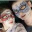 Mediheal Dress Code Mask มาส์กหน้ากากแฟนซี มาส์กหน้าใส ฟื้นฟูผิวให้แข็งแรง ลดริ้วรอย thumbnail 10