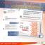 OZEE Gluta PLUS+ VER. 2 โอซี กลูต้า พลัส เวอร์ชั่น 2 ขาวแรง ขาวเร็วกว่าเดิม 2 เท่า thumbnail 43