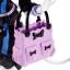 Monster High New Scaremester Catrine DeMew Fashion Doll thumbnail 8