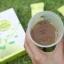 Chular Chular DETOX by KALOW ชูล่า ชูล่า ดีท็อกซ์ ใยอาหารจากธรรมชาติ 100% ลำไส้สะอาด ปราศจากสารพิษ สุขภาพดีจากภายใน สู่ภายนอก thumbnail 19