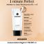 Agaligo CC Cream SPF30PA+++ ซีซีครีมหน้าแมต เนื้อบางเบา thumbnail 7