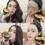 M. Chue Oatmeal Face & Body Scrub (With Cofee) 100g. thumbnail 9