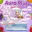 BFC Aura Plus MASK SOAP บีเอฟซี ออร่า พลัส มาส์ค โซพ สบู่มาส์คผิวขาว ฟอกทิ้งไว้ 3 นาที ผิวขาวใสขึ้น thumbnail 4