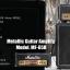 แอมป์กีต้าร์ Metalic หัวเทริน 65 วัต MF-65R thumbnail 1