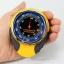 Alimeter-Barometer 4in1 (เครื่องวัดความสูง, เครื่องมือวัดความดันอากาศ, เครื่องวัดอุณหภูมิ, เข็มทิศ) thumbnail 2