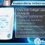 iCare Colla ไอแคร์ คอลล่า คอลลาเจน เปปไทด์ เพียว 100% คอลลาเจนที่ดีที่สุด จากญี่ปุ่น thumbnail 3
