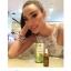 Choo Waii Over Night Stem Cell Serum ชูวาอี้ สเต็มเซลล์ เซรั่มเข้มข้น thumbnail 7