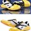 Pre-order รองเท้าแบดมินตัน YONEX รุ่น SHB-46C สีเหลืองดำ thumbnail 5