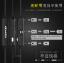 หูฟัง Awei A921BL ( Bluetooth ) thumbnail 6