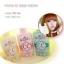 Miyabi CC UV Candy Lotion SPF 50 PA +++ มิยาบิ ซีซี ยูวี แคนดี้ โลชั่น thumbnail 9