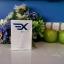 Ex Day เอ็กซ์เดย์ ผลิตภัณฑ์ลดน้ำหนัก พกพาสะดวก ทานง่าย thumbnail 12