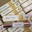 Soul Skin Matte Foundation Stick โซล สกิน คูชั่นสติก รองพื้นแบบแท่ง ปกปิด+ยกกระชับ thumbnail 5