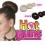 ที่ทำผมพอง hot buns thumbnail 2