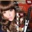 Waver Get Easy&Speedy Perfect Curl เครื่องม้วนผม Waver ใช้ง่าย เกลียวใหญ่ ลอนสวย thumbnail 2