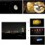 กล้องดูดาว รุ่นเล็ก สำหรับผู้เริ่มต้น 360x50 thumbnail 14