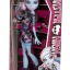 Monster High Coffin Bean Abbey Bominable Doll thumbnail 7