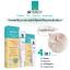 INTEREST Perfect Oil Control Sunscreen SPF50 PA+++ อินเทอเรส เพอเฟค ออยคอนโทรล กันแดดบอลลูน thumbnail 5