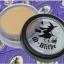คอนซีลเลอร์แม่มด M Blithe Concealer Matte Cover Skin กันแดด กันน้ำ กันเหงื่อ SPF30 thumbnail 5