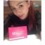 Amado by Chaintana อมาโด้ ผลิตภัณฑ์อาหารเสริมสำหรับผู้หญิง กล่องใหม่สีชมพู thumbnail 1