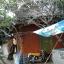 ขายบ้านพร้อมที่ดิน อำเภอท่ามะกา ต.หวายเหนียว กาญจนบุรี เนื้อที่ 154 ตร.ว. thumbnail 8