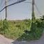 ขายที่ดินบางขุนเทียน ซอยวัดพรหมรังษี ถนนพระราม 2 เนื้อที 1 ไร่ 2 งาน 30 ตร.ว thumbnail 3