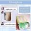 Shining Soap ไชน์นิ่งโซพ สบู่สเต็มเซลล์ สร้างเซลล์ผิวใหม่ ให้ผิวดูขาวใส thumbnail 12