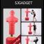หุ่นเป้าชก ขนาดใหญ่ ครึ่งตัวเอวยาว (เป้าซ้อมมวย ซิลิก้า) thumbnail 8